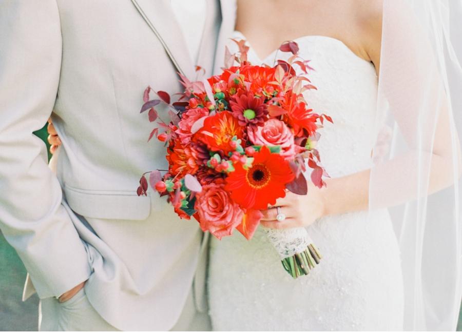 Canadian Fine Art Wedding Blog