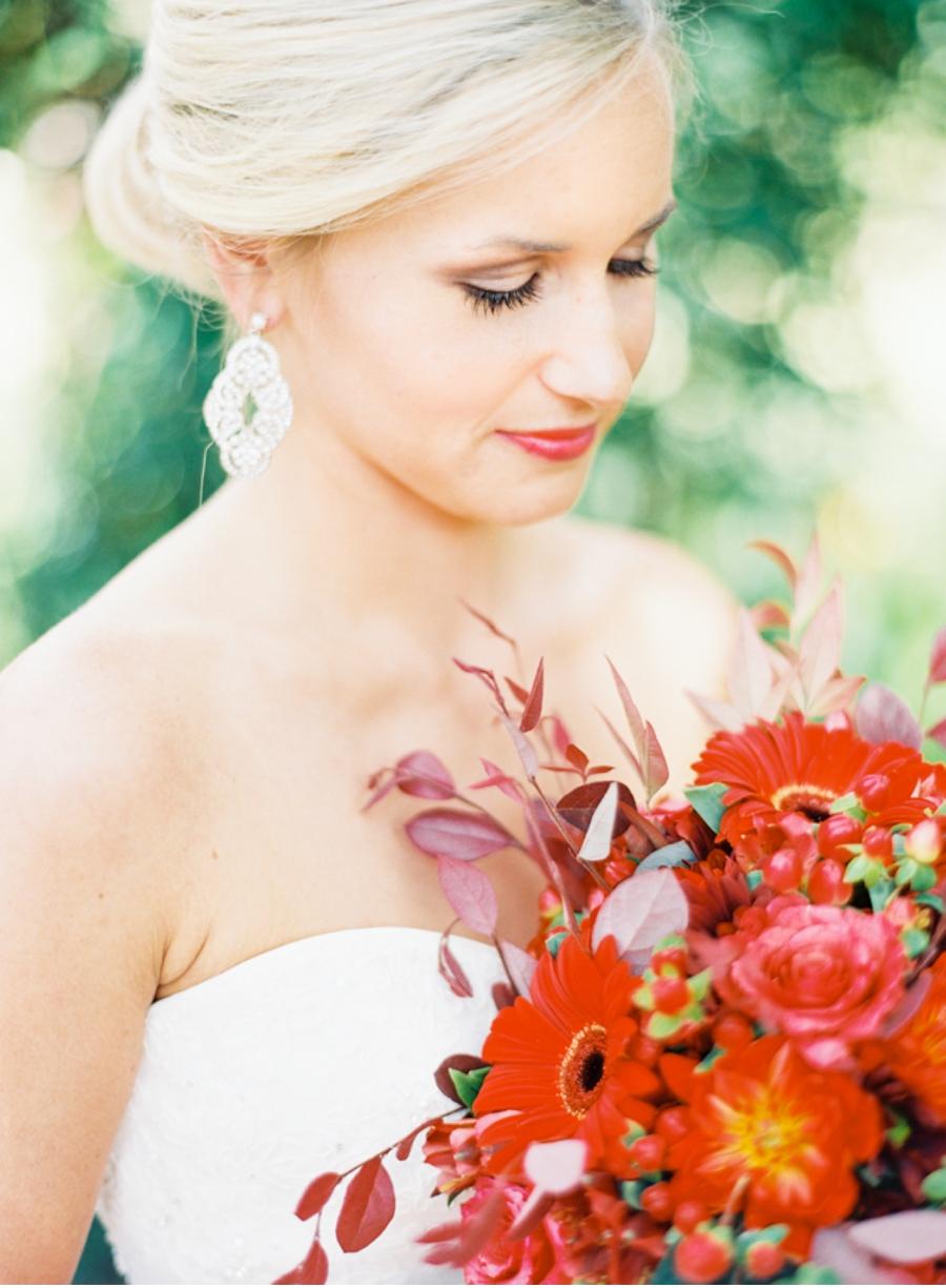 British Columbia Wedding Blog