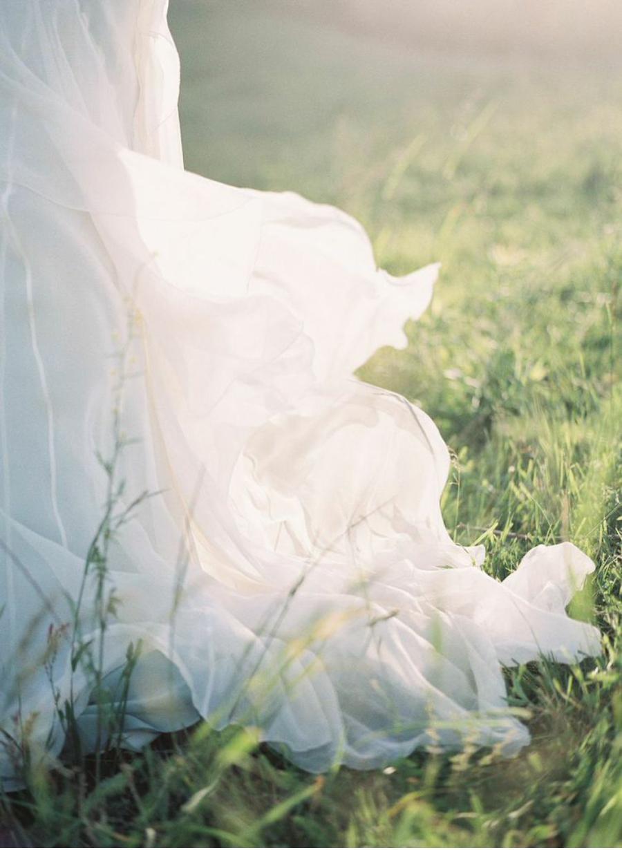 Heather Payne Photography.jpg