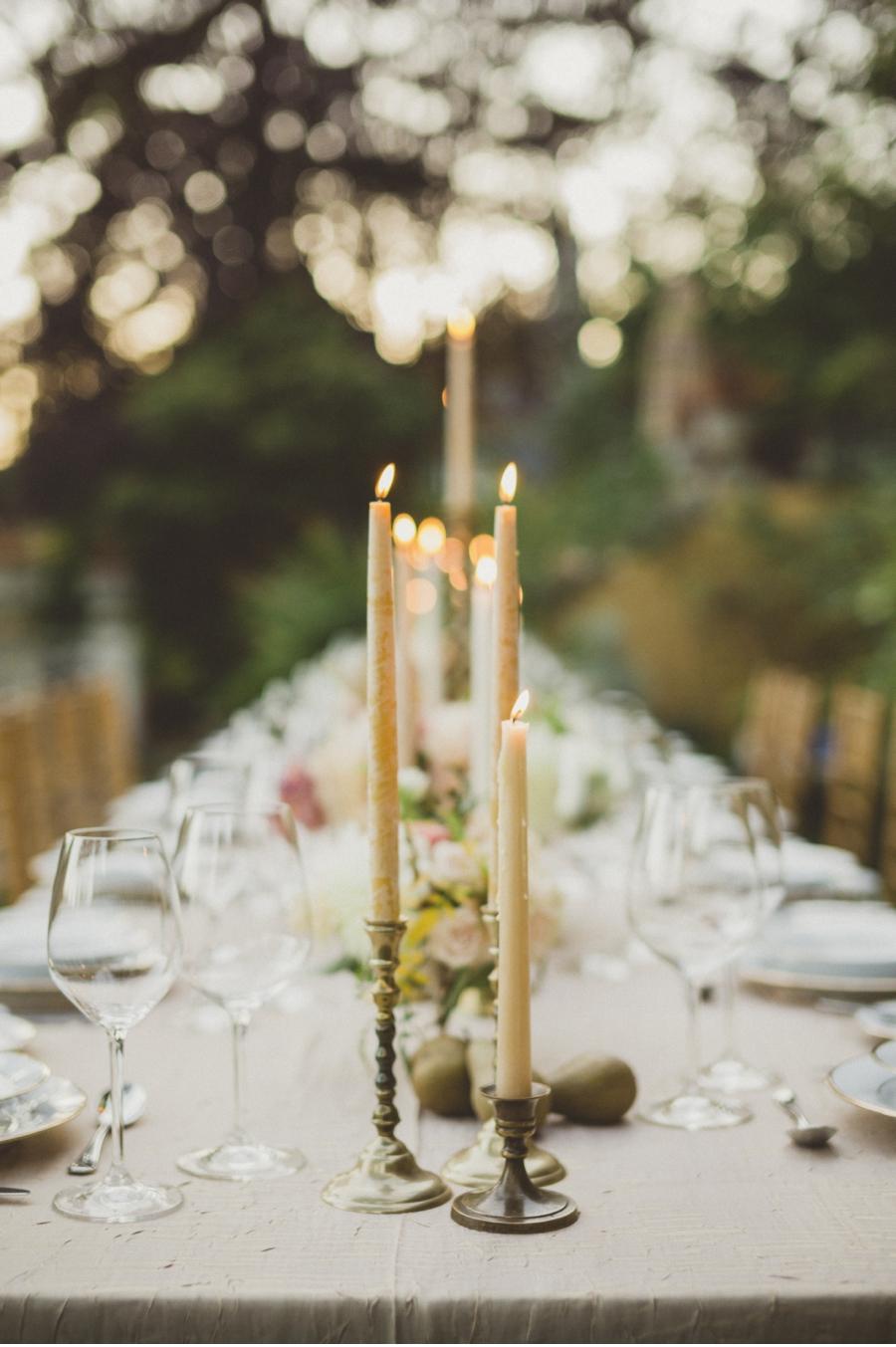 Vale and Vine Wedding Blog