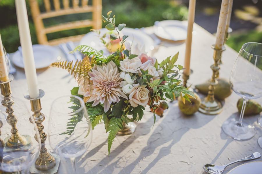 Canadian Wedding Photography Blog