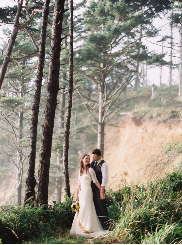 Oregon-Coast-Elopement