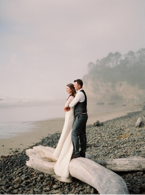 Canadian-Photography-Blog
