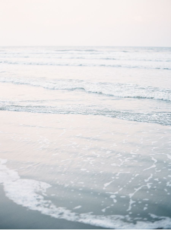 Beach-Wedding-Inspiration