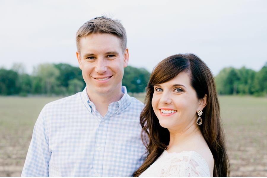 Engagement-Photos-on-a-Battlefield