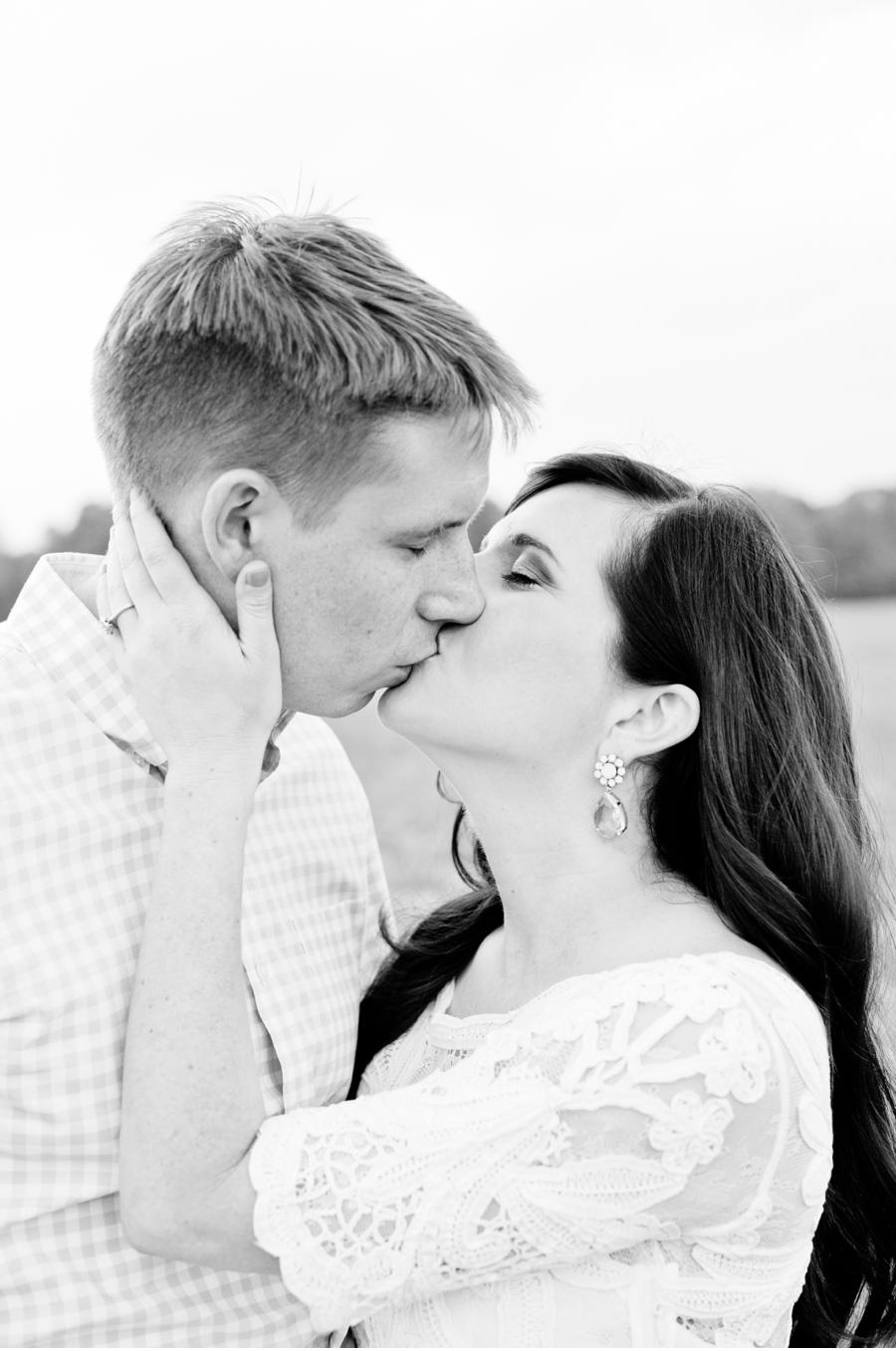 Jaime-Lauren-Photography-Fine-Art-Weddings