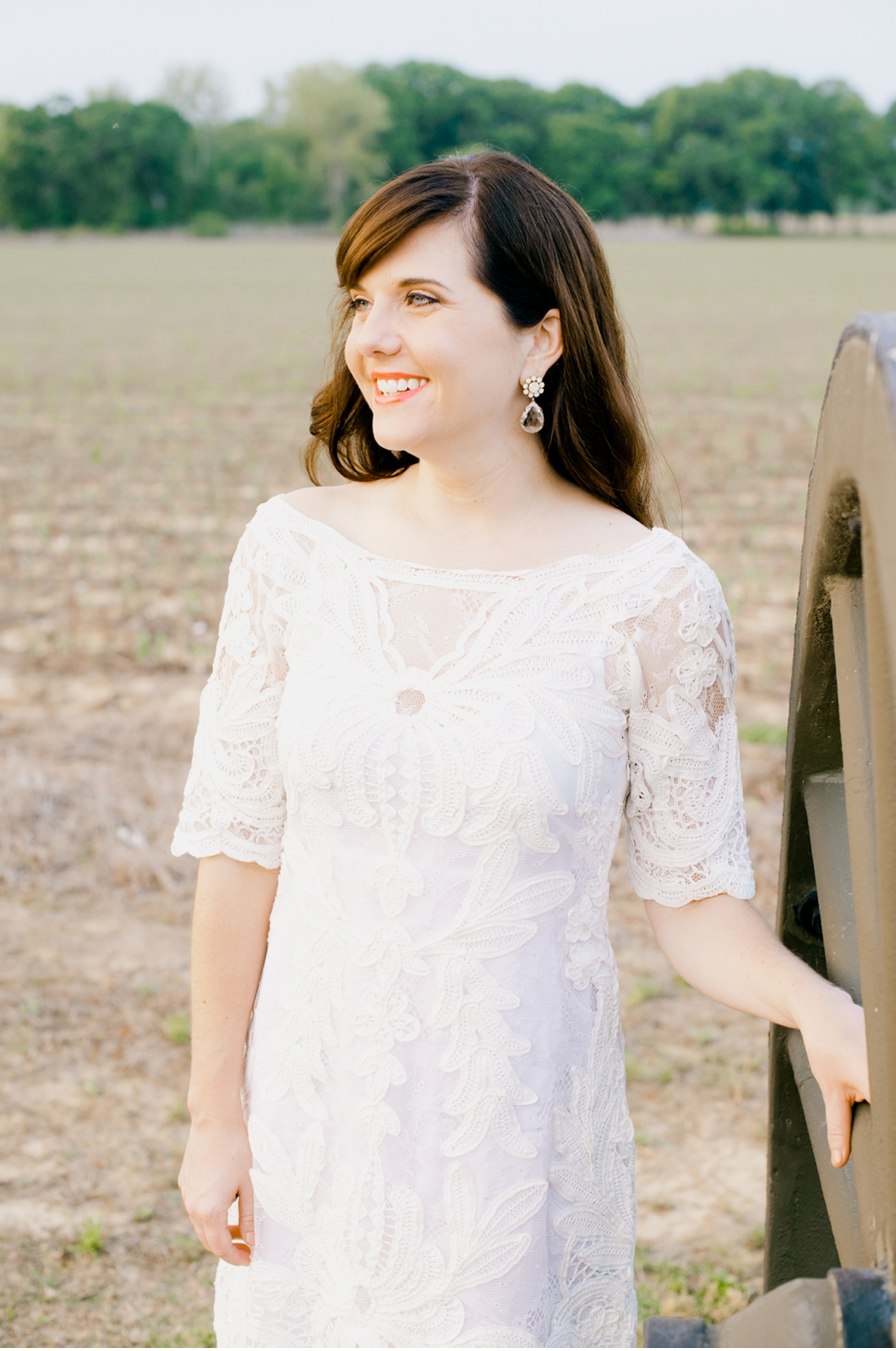 Southern-Engagement-Photos