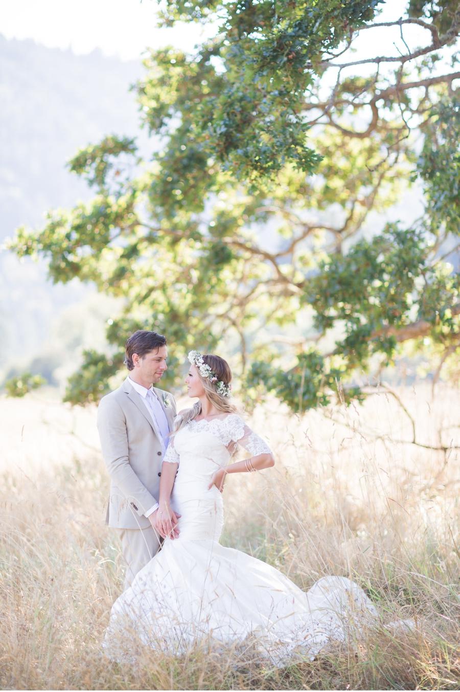 West-Coast-Wedding-Photography