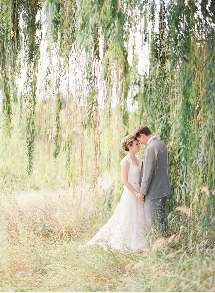 Okanagan-Fine-Art-Wedding-Photography