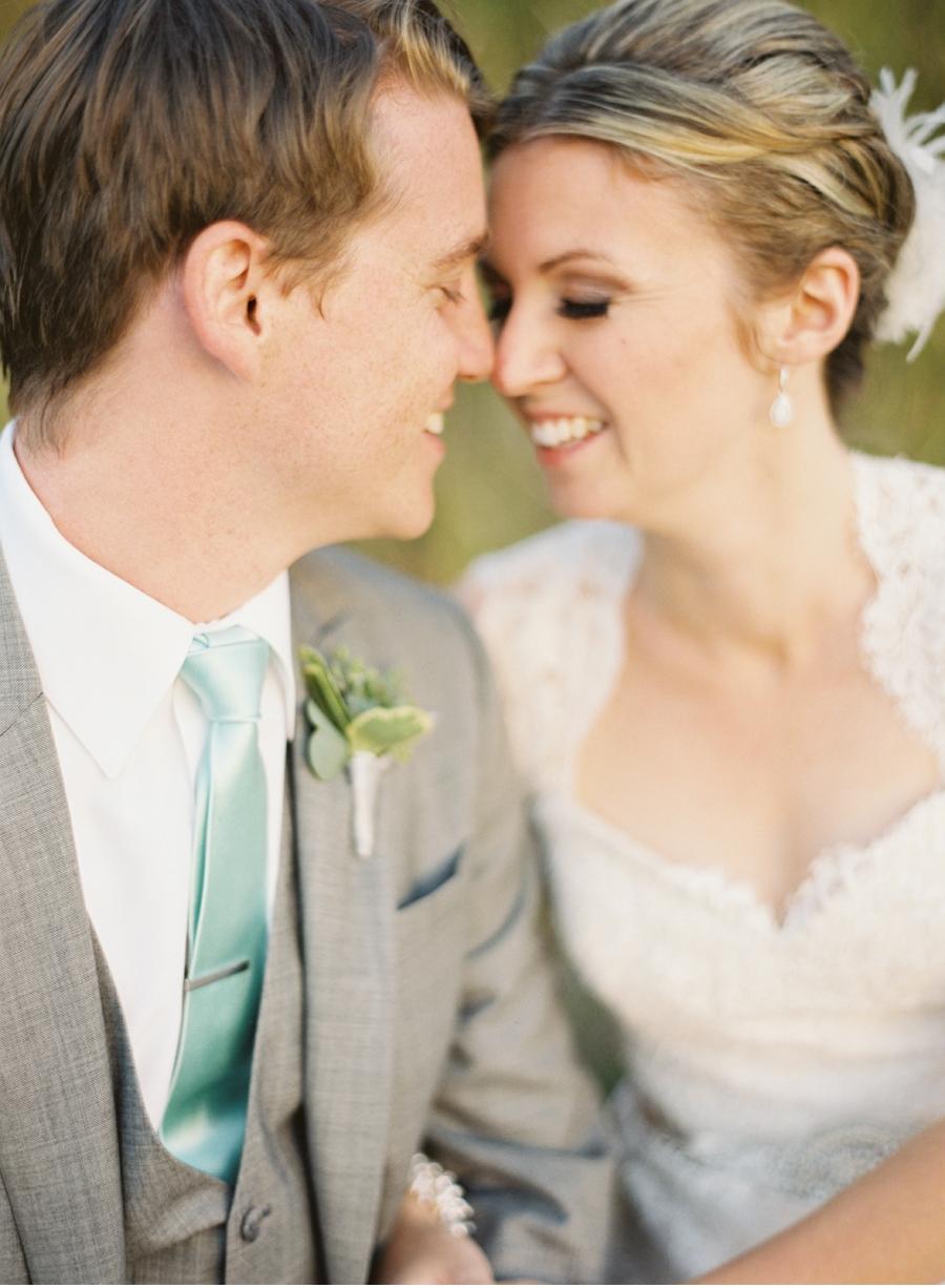 Wedding-Fine-Art-Blog-Canada