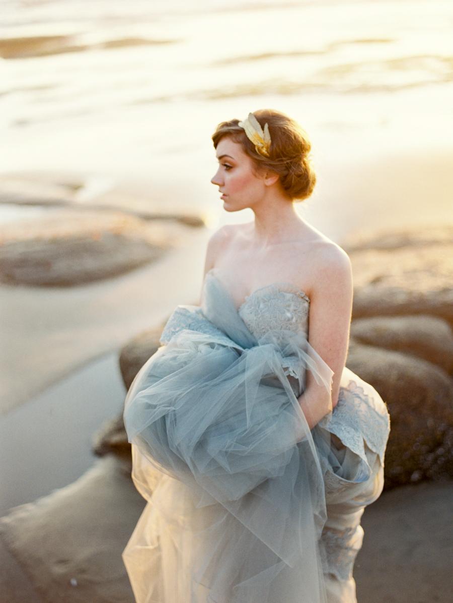 Vale-and-Vine-Wedding-Photography-Blog