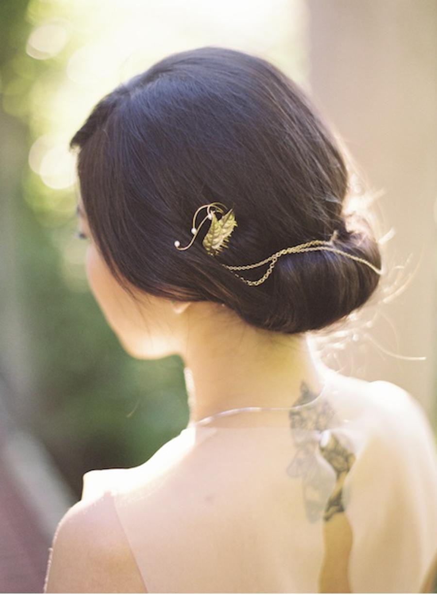 Vale-and-Vine-Wedding-Photographer
