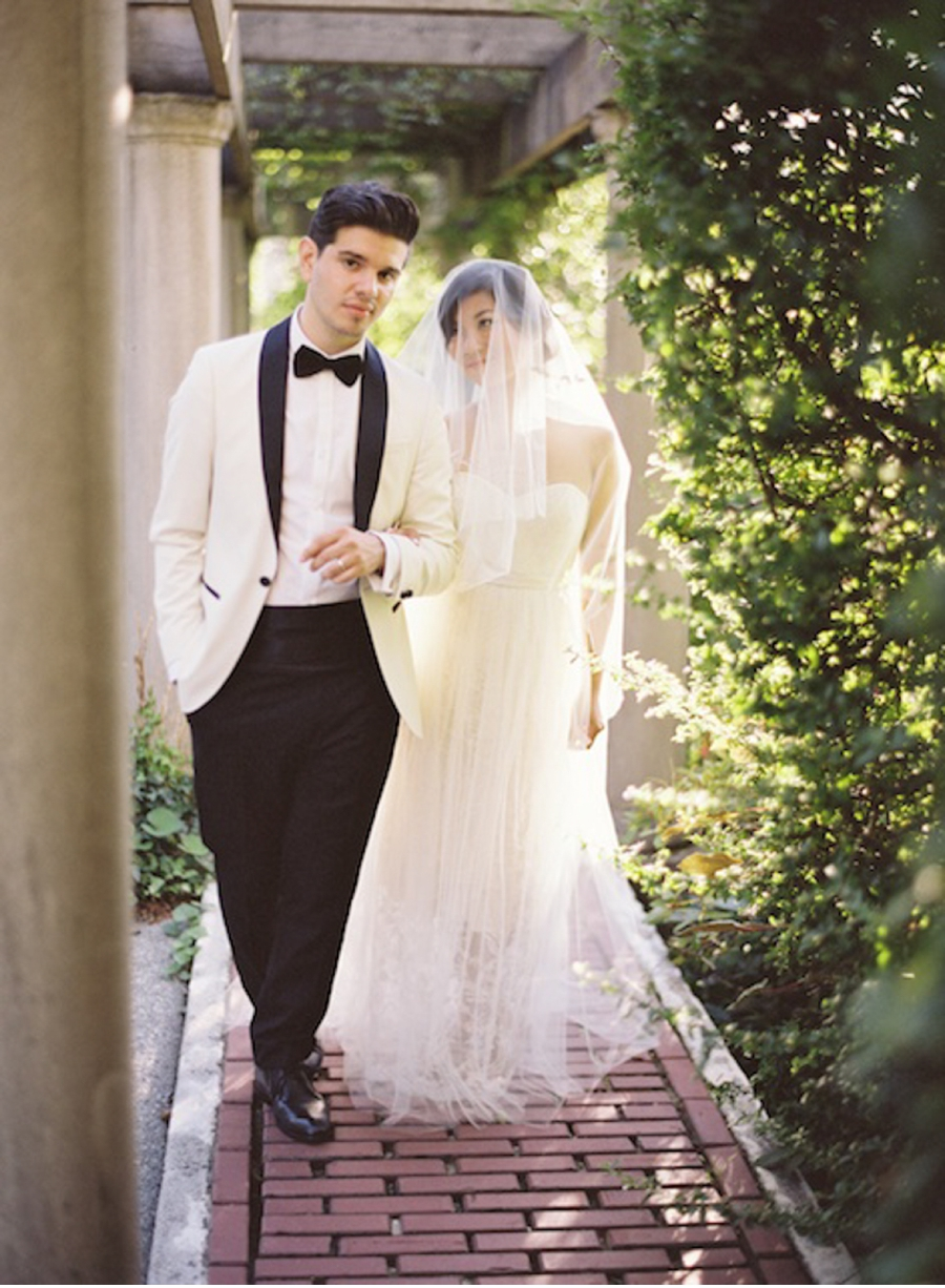 Vancouver-Wedding-Blog