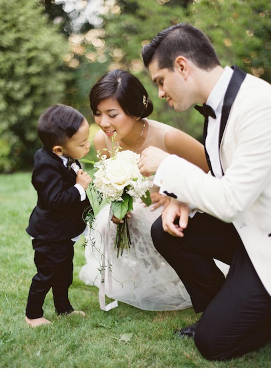 Fine-Art-Wedding-Canada