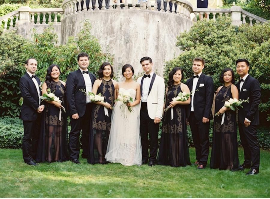 Vancouver-Fine-Art-Wedding-Blog