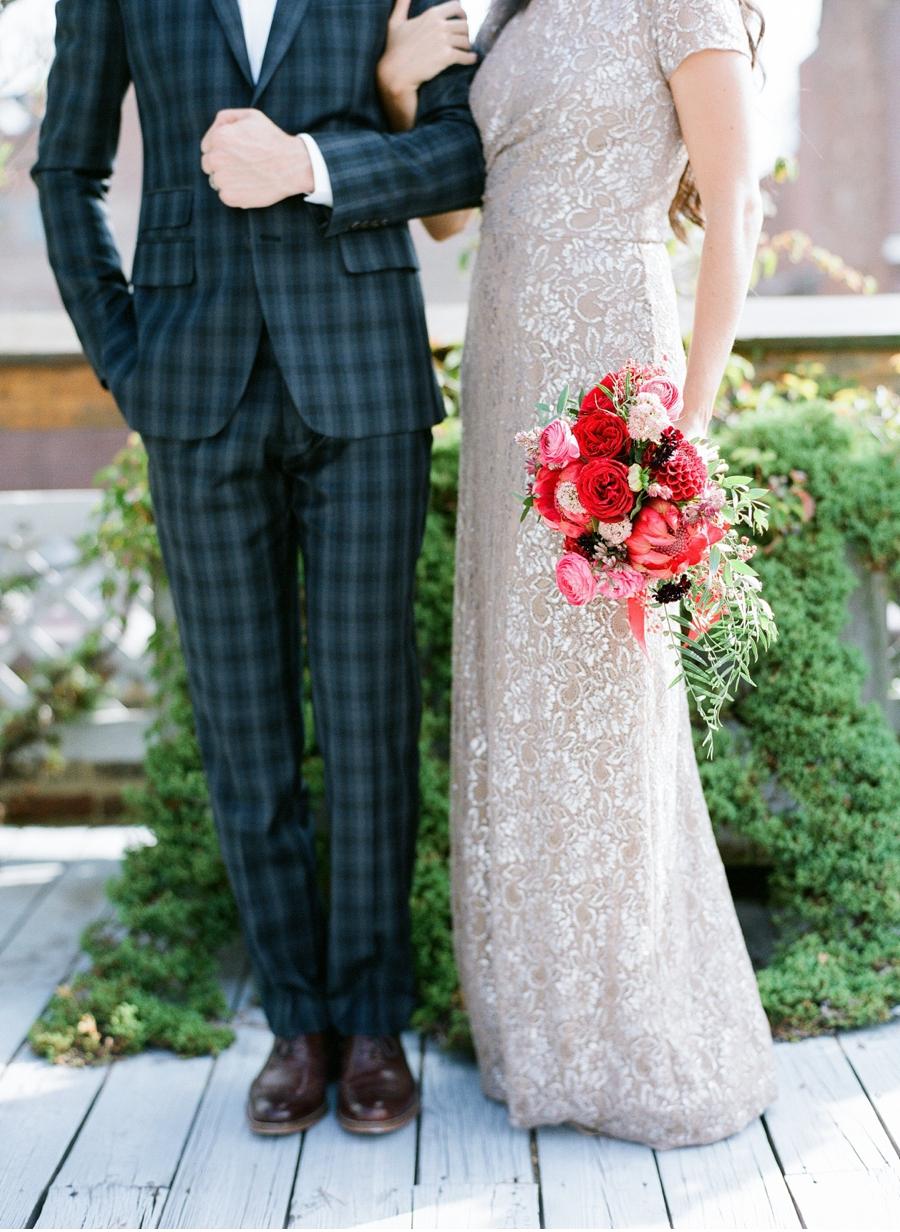 Fine-Art-Wedding-Blog