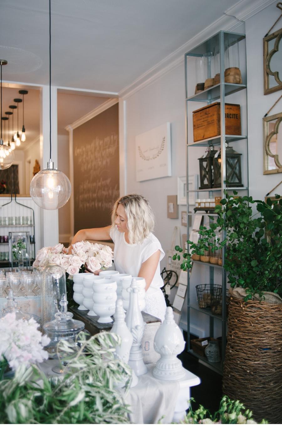 Vale-and-Vine-Canadian-Wedding-Blog