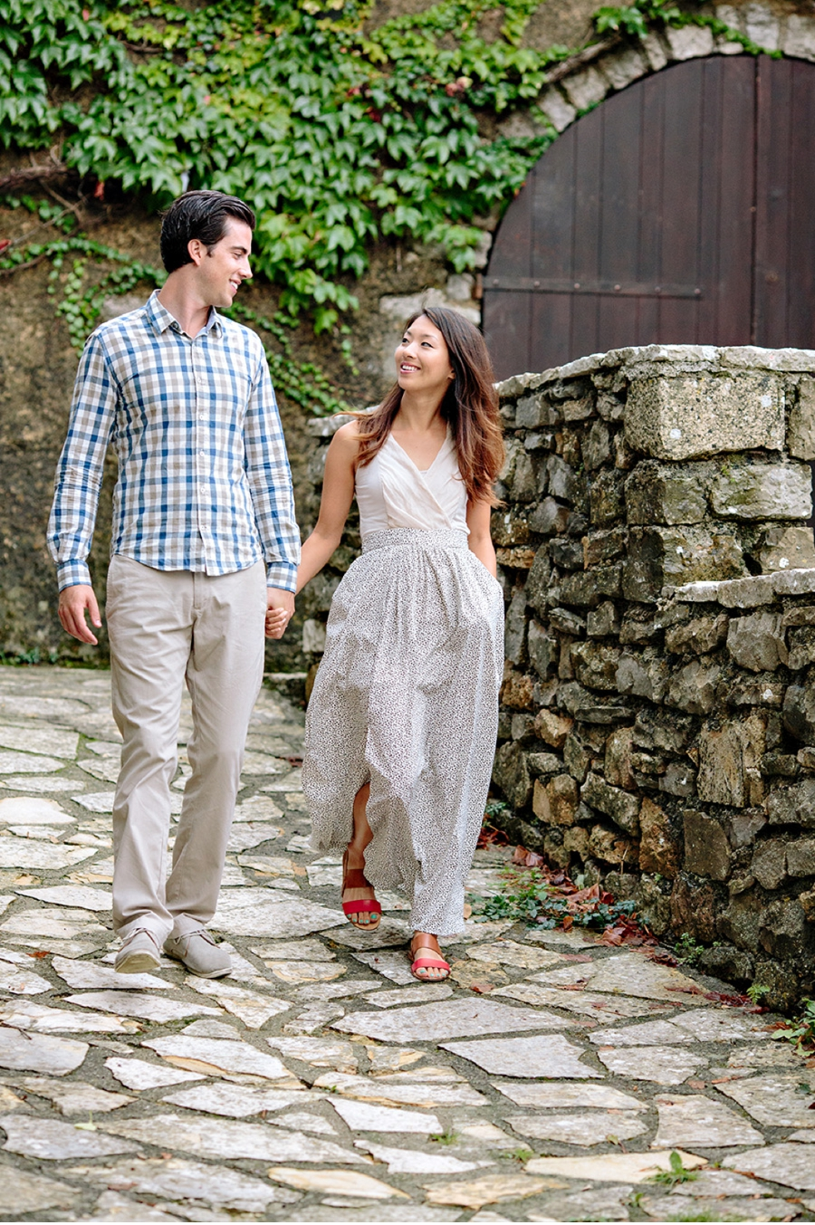 Canadian-Wedding-Blog-Vale-and-Vine