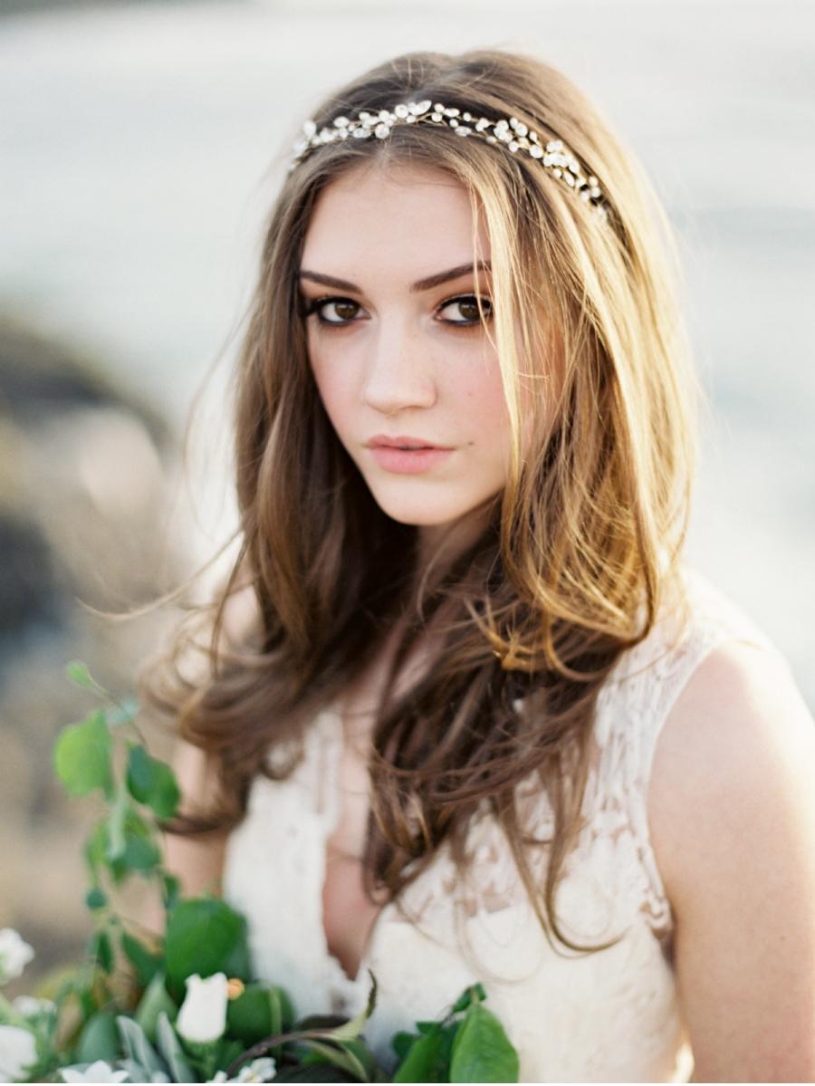 Fine-Art-Wedding-Photograhpy-Blog
