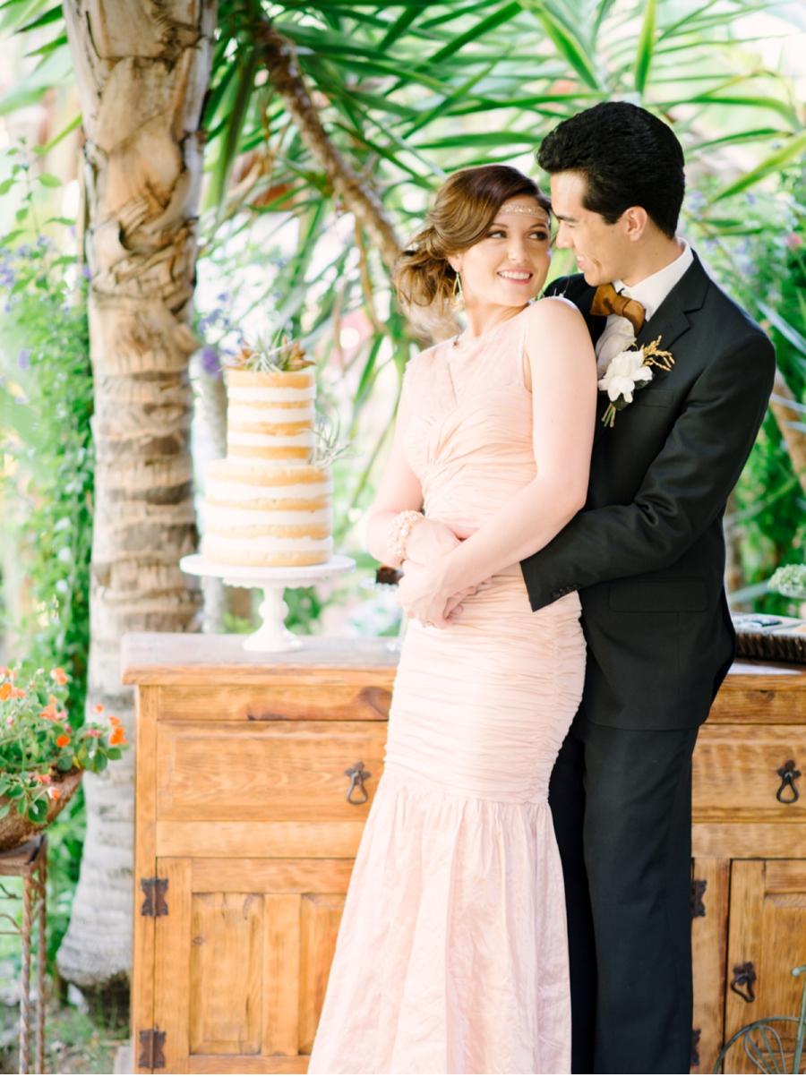 Palm-Springs-Wedding-Inspiration
