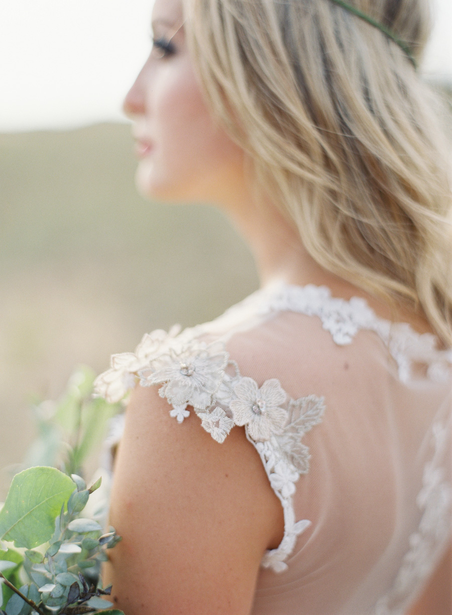 Bridal-Inspiration-Sand-Dunes