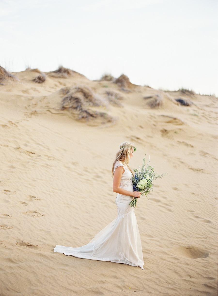 Claire-Pettibone-Gown