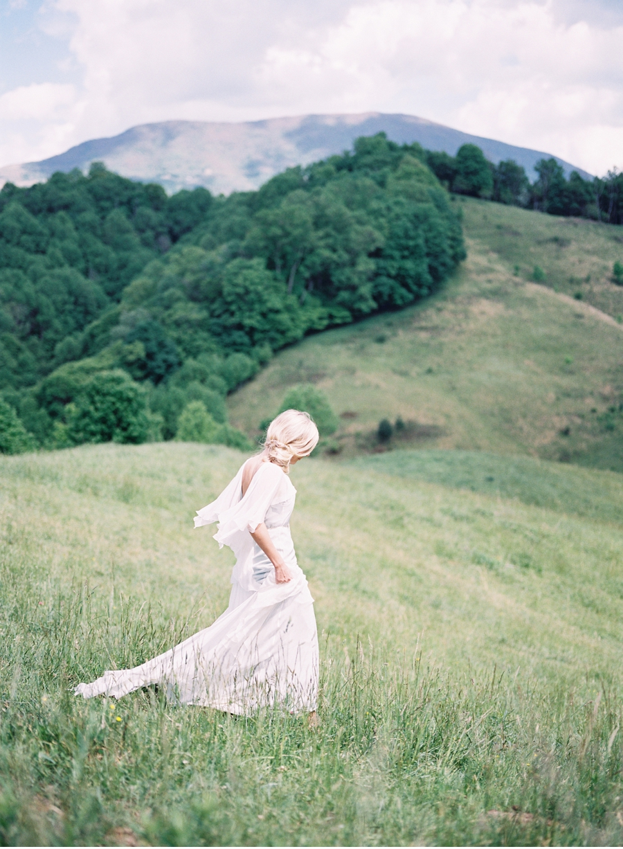 Photo-by-Heather-Payne