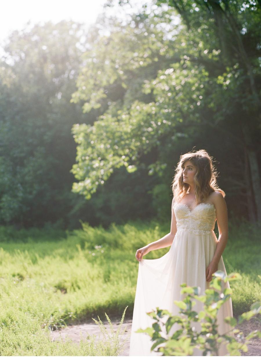 Heidi_Lau_Photography_Vale_and_Vine_014.jpg