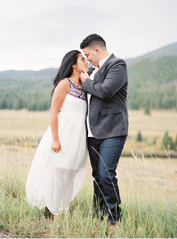 Montana-Big-Sky-Wedding-Photography