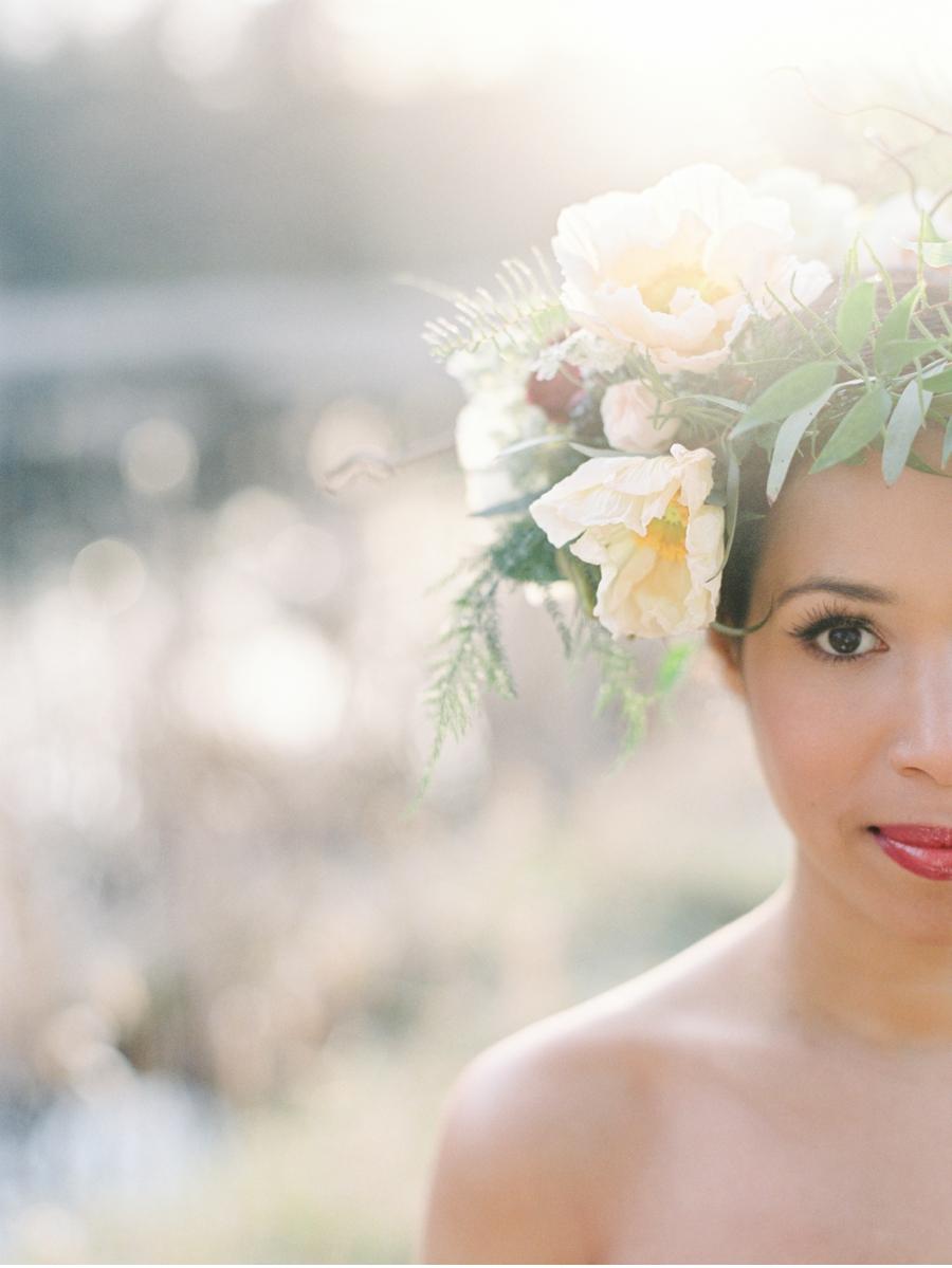 Canadian-Fine-Art-Wedding-Photography