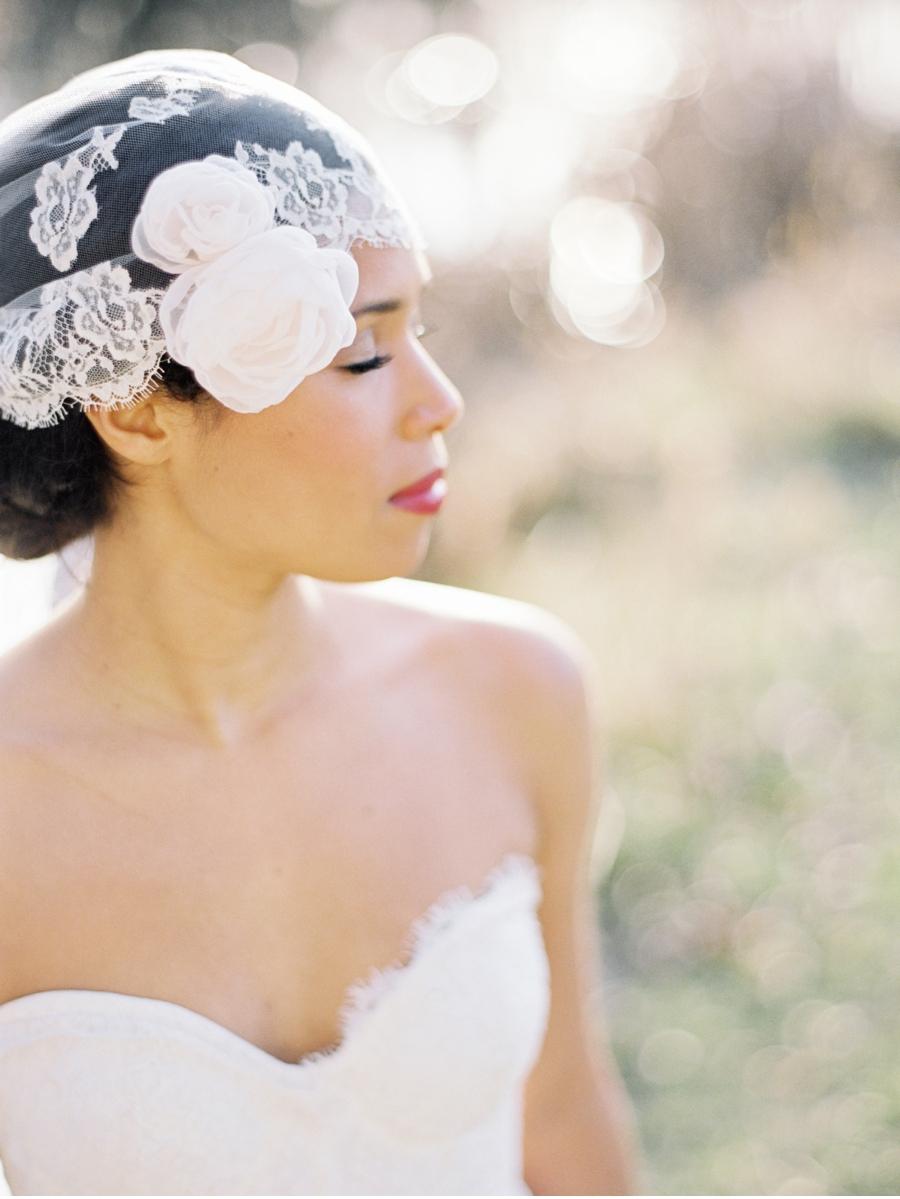 Canadian-Wedding-Photographer