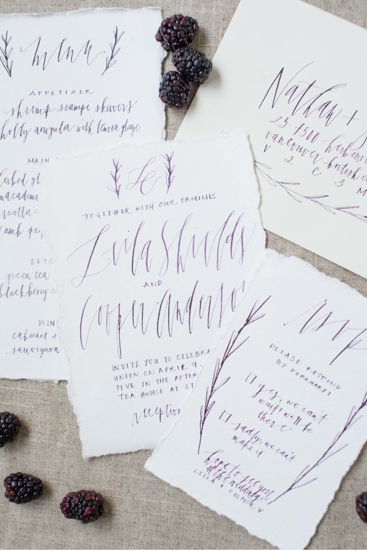Written-Word-Calligraphy
