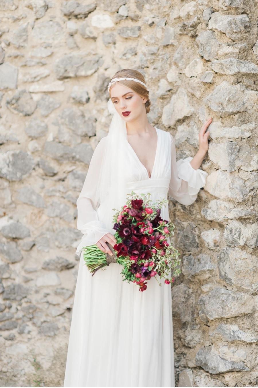 Fine-Art-Wedding-Photography-Blog