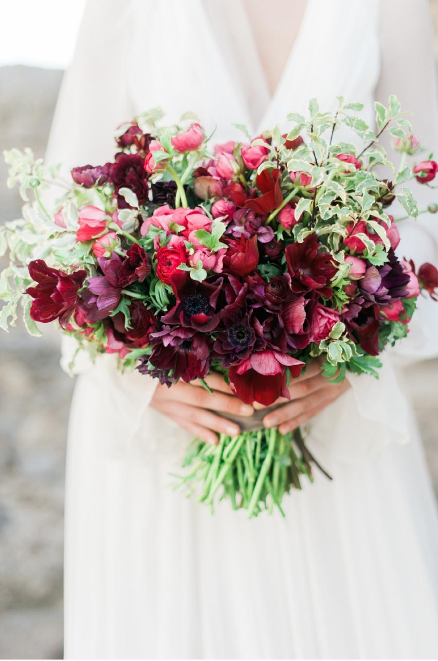 Fine-Art-Weddings-Vale-and-Vine