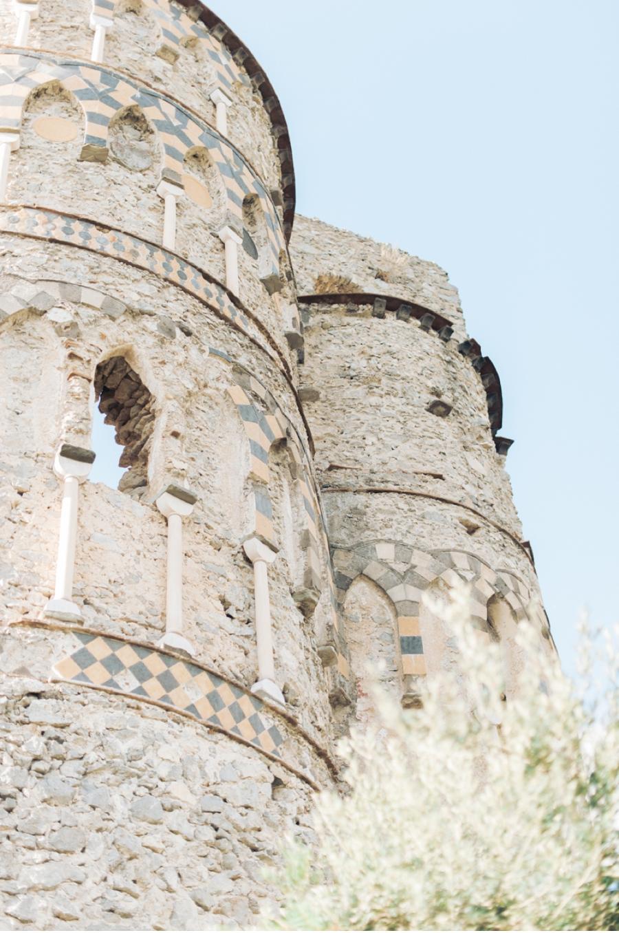 Italian-ruins-Amalfi-Coast