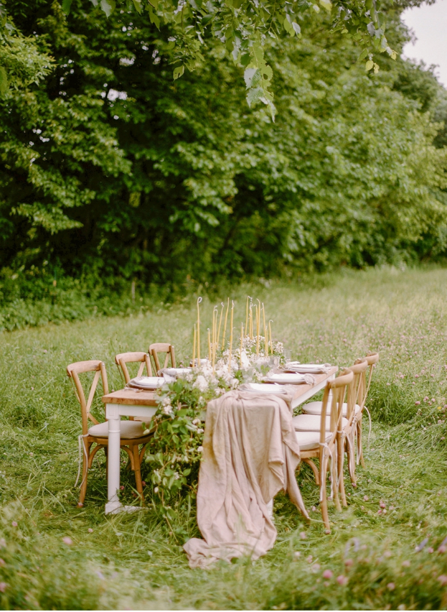 Fine-Art-Wedding-Tablescape