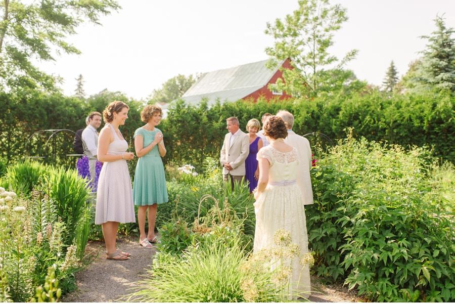 Rural-Ontario-Wedding