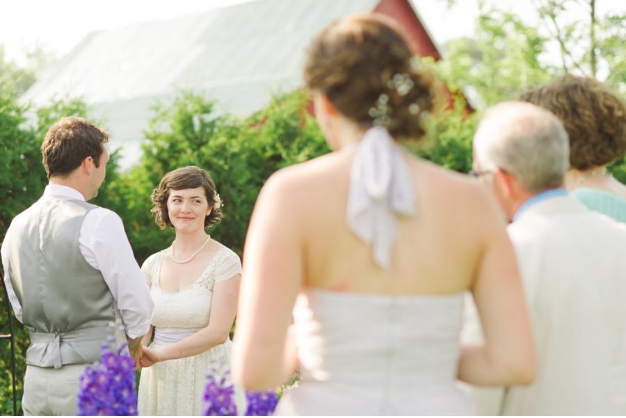 Intimate-Canadian-Wedding