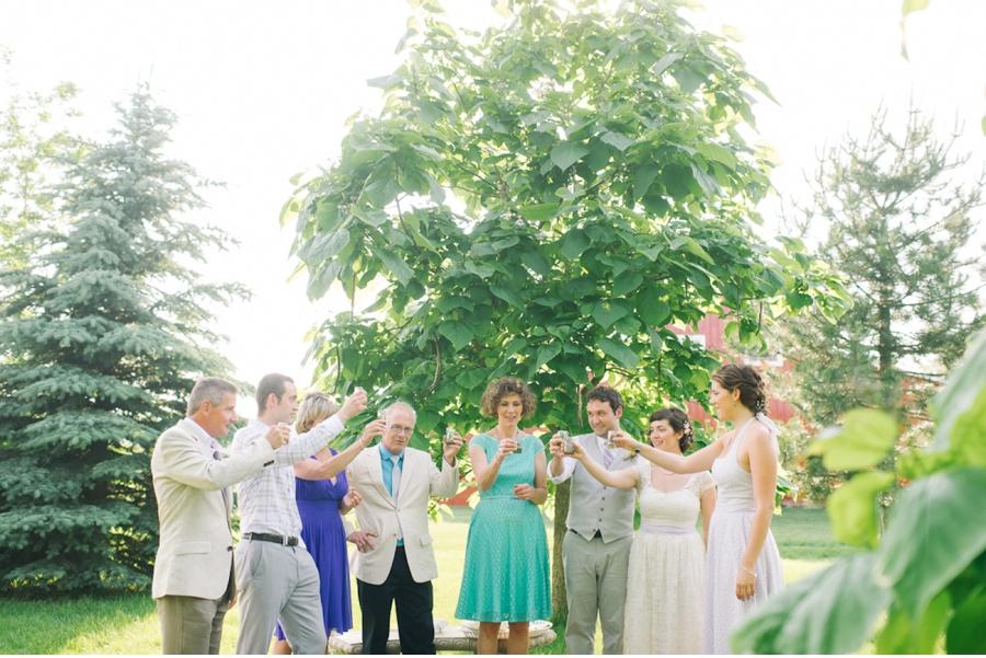 Intimate-Wedding-Inspiration