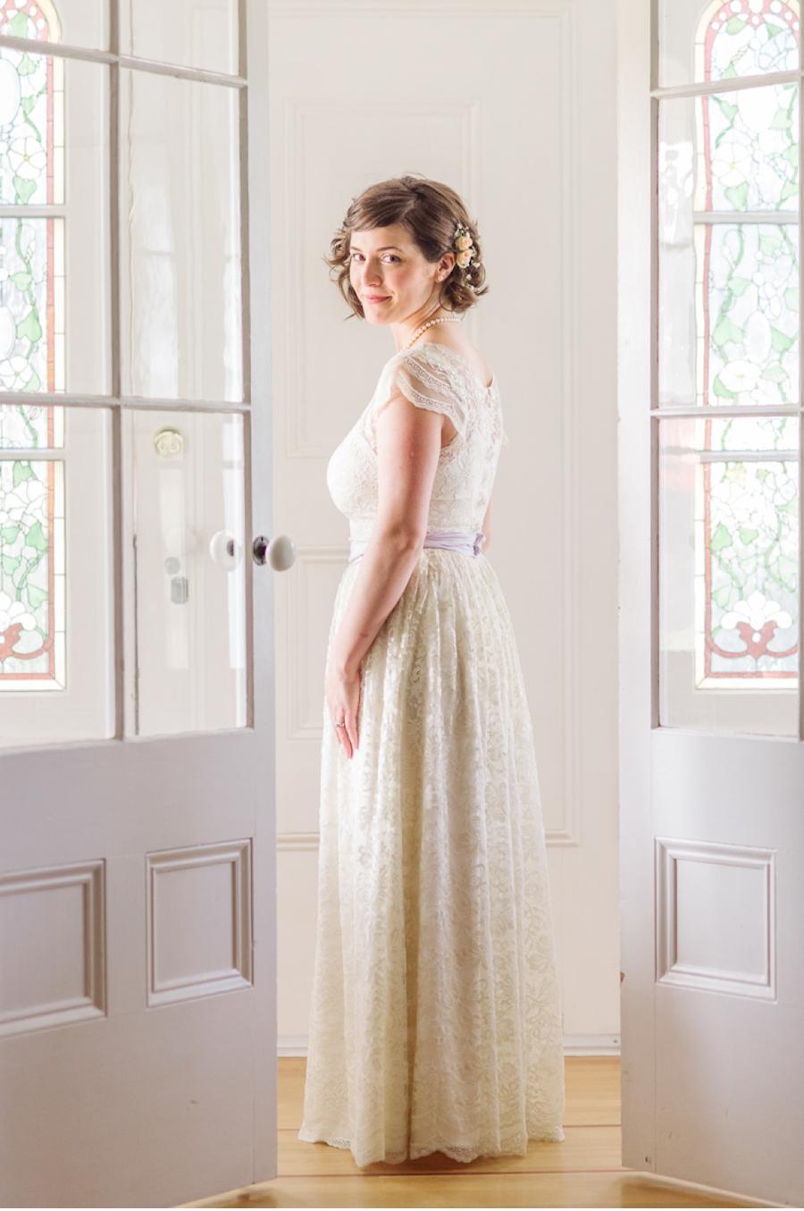 Ontario-Fine-Art-Wedding-Photographer