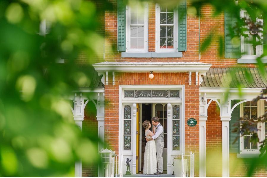 Ontario-Fine-Art-Wedding-Photography