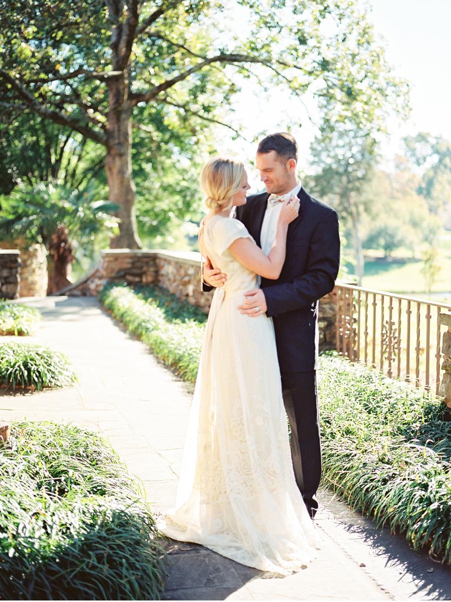 Canadian-Wedding-Blog