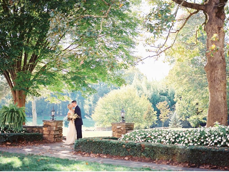 Graylyn-Wedding-Styled-Shoot