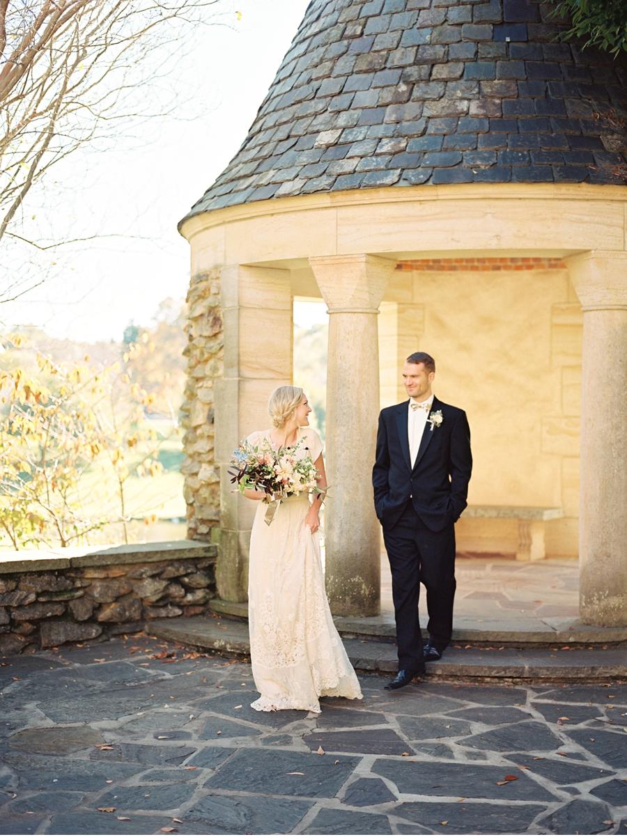 Graylyn-Weddings-North-Carolina