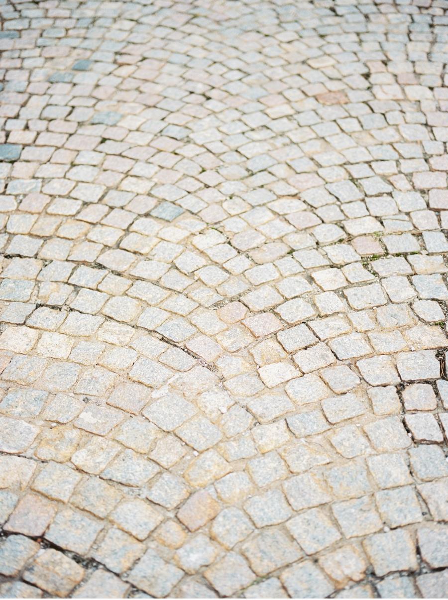 Cobblestones-North-Carolina-Wedding-Venue
