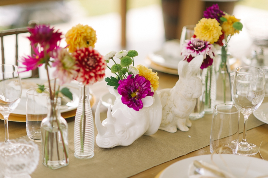 Colourful-country-wedding