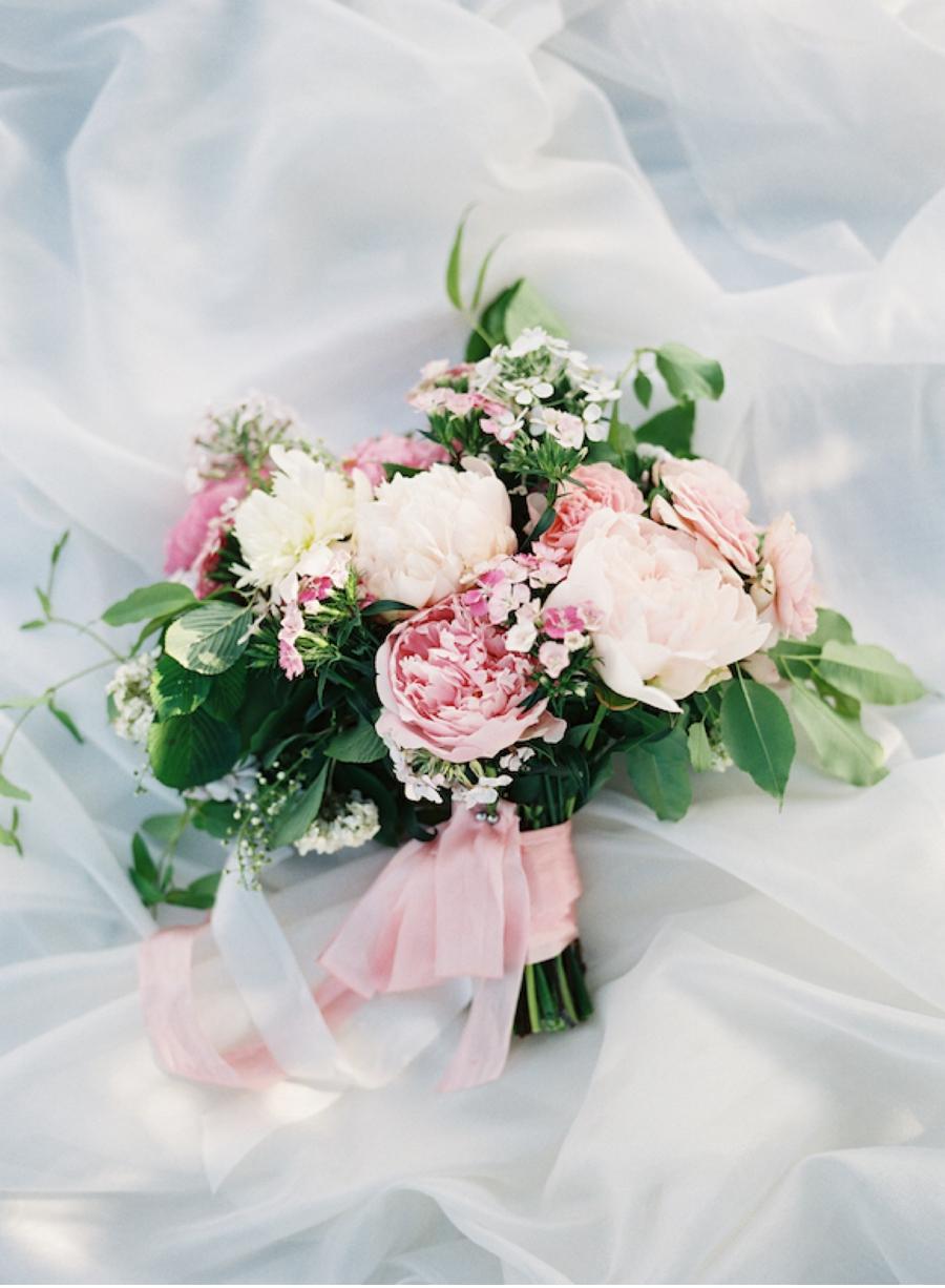 North-Carolina-Floral-Workshop