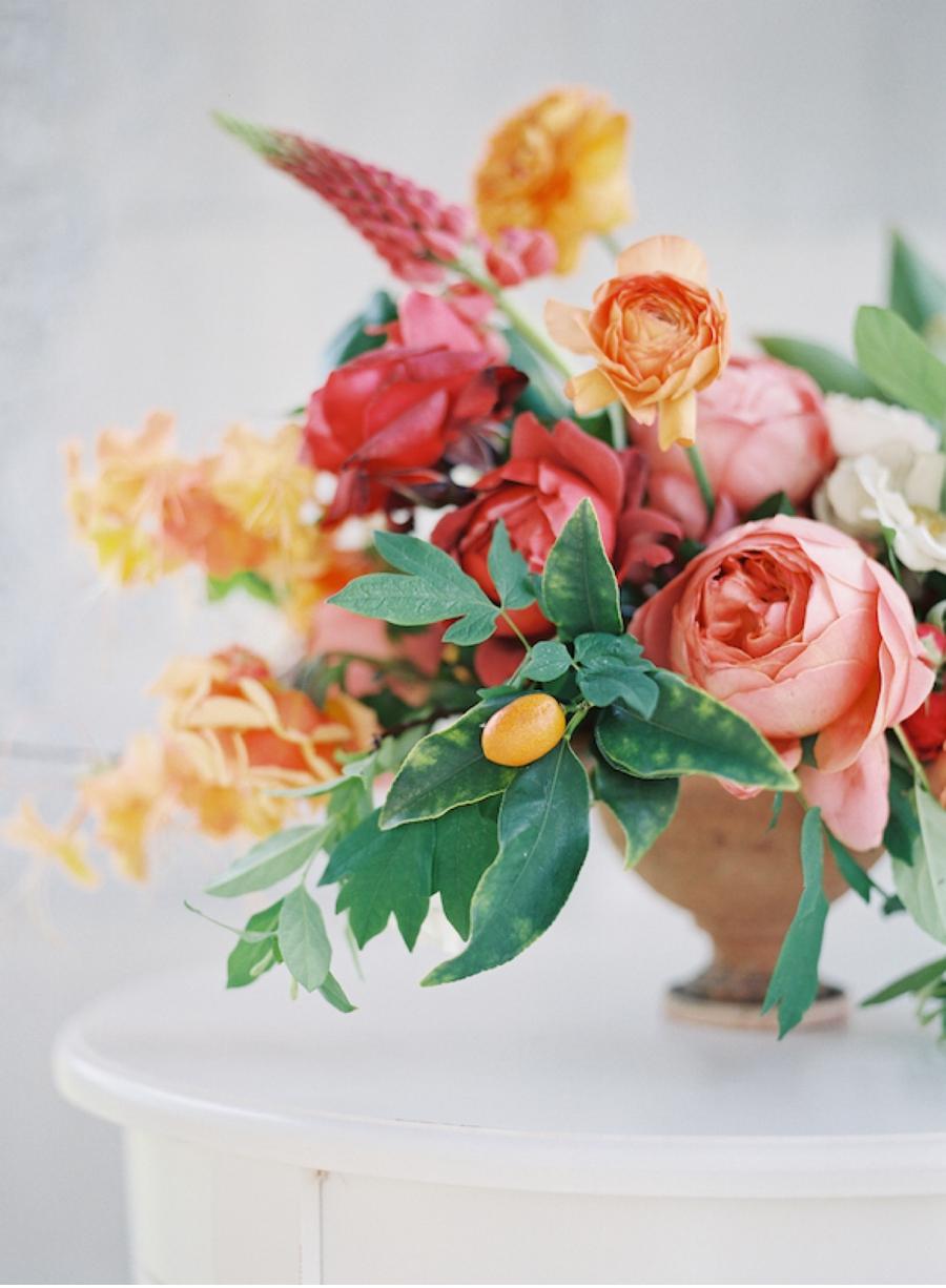Team-Flower-Workshop