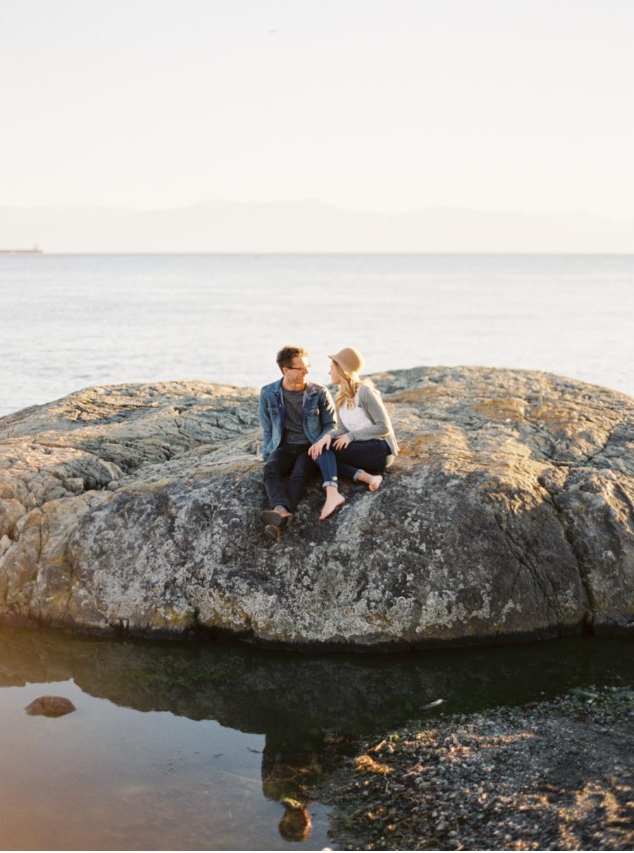 British-Columbia-Engagement-Shoot