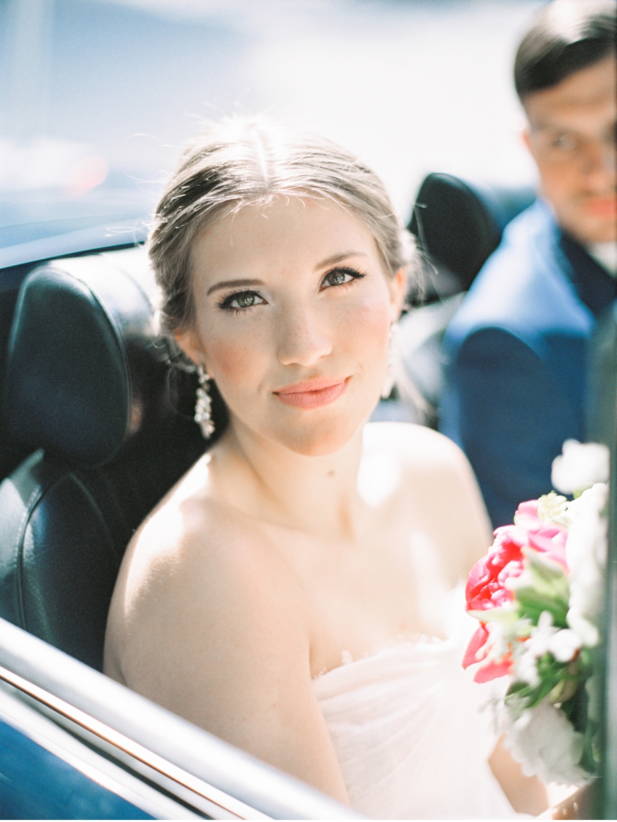 Canadian-Wedding-Blog